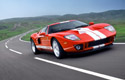 FORD gt , cliquez pour agrandir la photo 1117 