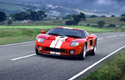 FORD gt , cliquez pour agrandir la photo 1118 