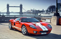 FORD gt , cliquez pour agrandir la photo 1120 