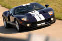 FORD gt , cliquez pour agrandir la photo 1125 