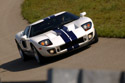 FORD gt , cliquez pour agrandir la photo 1126 