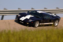 FORD gt , cliquez pour agrandir la photo 1127 