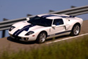 FORD gt , cliquez pour agrandir la photo 1128 