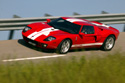 FORD gt , cliquez pour agrandir la photo 1129 