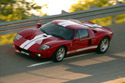 FORD gt , cliquez pour agrandir la photo 1130 