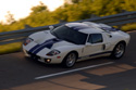 FORD gt , cliquez pour agrandir la photo 1131 