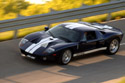 FORD gt , cliquez pour agrandir la photo 1132 