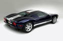 FORD gt , cliquez pour agrandir la photo 1134 