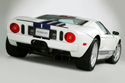 FORD gt , cliquez pour agrandir la photo 1139 
