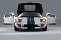 FORD gt , cliquez pour agrandir la photo 1140 