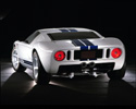 FORD gt , cliquez pour agrandir la photo 1151 