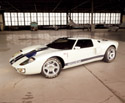 FORD gt , cliquez pour agrandir la photo 1152 