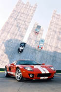 FORD gt , cliquez pour agrandir la photo 1153 