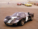 FORD gt , cliquez pour agrandir la photo 1160 