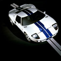 FORD gt , cliquez pour agrandir la photo 1163 