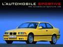 BMW m3 e36 , cliquez pour agrandir la photo 335