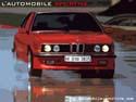 BMW serie 6 m635 csi, cliquez pour agrandir la photo 307