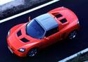 OPEL speedster 2.2, cliquez pour agrandir la photo 506