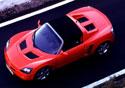 OPEL speedster 2.2, cliquez pour agrandir la photo 507