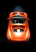 OPEL speedster 2.2, cliquez pour agrandir la photo 515