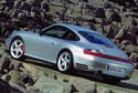 PORSCHE 911 996 carrera 4s, cliquez pour agrandir la photo 213