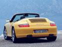 PORSCHE 911 997 carrera 4 cabrio, cliquez pour agrandir la photo 854