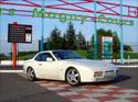 PORSCHE 944 turbo, cliquez pour agrandir la photo 56