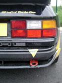 PORSCHE 944 turbo cup, cliquez pour agrandir la photo 84