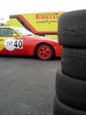 PORSCHE 944 turbo cup, cliquez pour agrandir la photo 85
