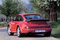 PORSCHE 911 964 turbo 3l3, cliquez pour agrandir la photo 156
