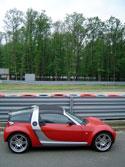 SMART roadster coupe, cliquez pour agrandir la photo 400