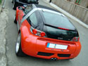 SMART roadster coupe, cliquez pour agrandir la photo 405