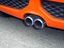SMART roadster coupe, cliquez pour agrandir la photo 406