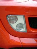 SMART roadster coupe, cliquez pour agrandir la photo 409