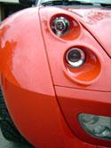 SMART roadster coupe, cliquez pour agrandir la photo 410