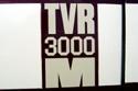 TVR 3000m , cliquez pour agrandir la photo 1262