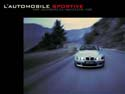 BMW z3 , cliquez pour agrandir la photo 311