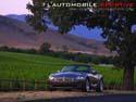 BMW z4 3l, cliquez pour agrandir la photo 291