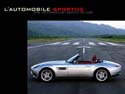 BMW z8 , cliquez pour agrandir la photo 312